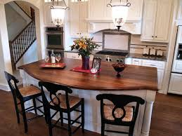 Small Picture Best 20 Round kitchen island ideas on Pinterest Large granite