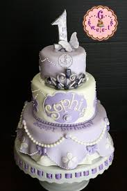 Cheap Cake Stands For Weddings Type Wedding Cake Styles Wedding