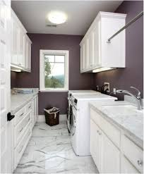 Plum Coloured Bedroom 1000 Images About Laundry Room Ideas On Pinterest Laundry Rooms