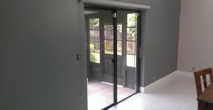 full size of door us in action awesome sliding glass door roller replacement sliding door
