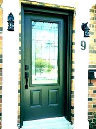 double front entry doors modern double front entry doors door mid century solid wood front entry