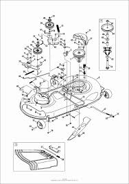 60 inspirational mtd lawn mower ignition switch wiring diagram graphics