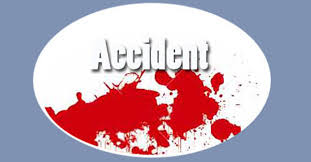 Student Road In Accident Mishap Mavelikkara Dies nvw4xvHfqZ
