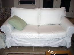 sofa covers ikea. Wonderful Sofa IKEA Ektorp Wash U0026 Review To Sofa Covers Ikea I