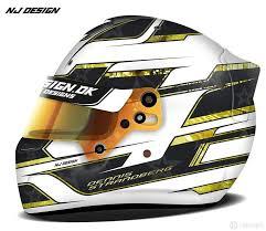 72 best helmet images