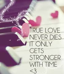 Download True Love Quotes