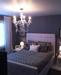 chandelier astounding small bedroom chandeliers mesmerizing small regarding mesmerizing mini chandelier bedroom your home idea