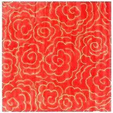 8x8 square area rugs 8 square rug square area rug 8 x 8 8 square rug