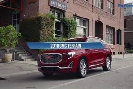 2018 gmc terrain slt. beautiful slt year 2018 on gmc terrain slt o