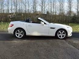 Find your next car today. Used Mercedes Slk Class Cars For Sale In The Uk Nestoria Cars