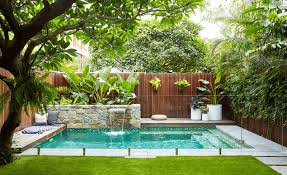 Small Picture Pool Builders Sydney Concrete Swimming Pools Sydney NSW
