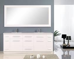 84 Inch Bathroom Vanity Elegant Inch Bathroom Vanity Double Sink For New  Household 84 Inch Vanity Ideas
