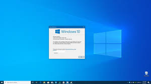 How To Upgrade Windows 8 To Windows 10 How To Upgrade From Windows 10 Home To Windows 10 Pro