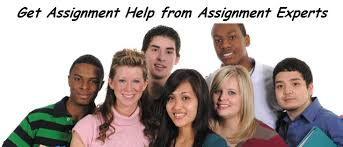 assignment help service in best assignment experts assignment help from leading assignment experts
