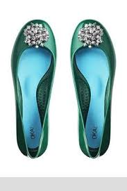 26 Best Oka B Shoes Images Shoes Flats Ballet Flats