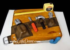 tool belt png. tool belt png