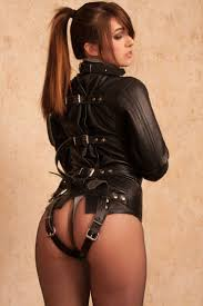 228 best BDSM images on Pinterest