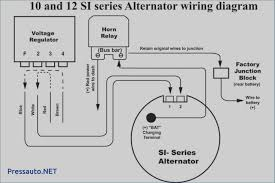 trend of gm 1 wire alternator wiring 3 diagram webtor me new and ford 1 wire alternator wiring diagram trend of gm 1 wire alternator wiring 3 diagram webtor me new and