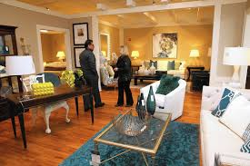 Furniture retailers on a Chicago area expansion kick Chicago Tribune
