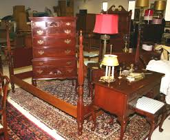 Queen Anne Bedroom Furniture For Queen Anne Style Bedroom Furniture Queen Anne Style Light Oak