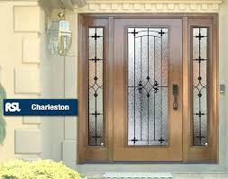 hurricane impact doors glass design a decorative screen door inserts storm pella sweep insert