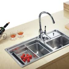 kitchen view sink in kitchen excellent home design simple in