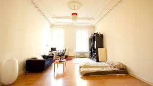 1 Bedroom Studio Los Angeles Apartments For Rent One