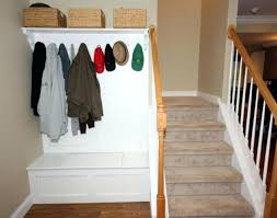 Entryway Coat Rack And Bench bench Full Size Of Coat Rack Bench Entryway With Ideas Beautiful 72