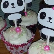 Sweets By Sokuntea Panda BabyshowerPanda Baby Shower Theme