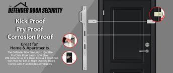 front door securityIn Search Of Suitable 4 Feet Steel Doors For My Entrance