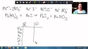 images of aluminum hydroxide net ionic equation