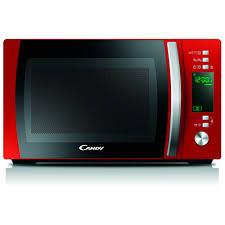 Купить микроволновая печь микроволновая печь <b>candy</b> 630400