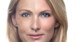 many women are terrified thinking makeup ages them as this is what they ve heard from their moms and grandma s from generation to generation