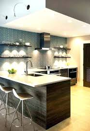 lighting above kitchen cabinets. Lighting Above Kitchen Cabinets Under  For How To Add . P