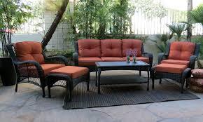 The Dump Living Room Sets Sierra Outdoor Living Room Patio Furniture The Dump Americas