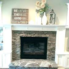 fireplace decor ideas modern mantels covers design mante