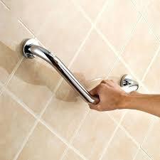 bathtub safety rail awesome to do bathtub safety with get bathtub safety rail bathtub bathtub safety rail