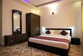 HOTEL CHANDRA - Bird Paradise nainital, Bhimtal Nainital
