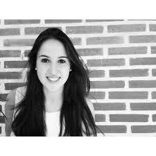 alicia serna (@aliciaserna5)   Twitter