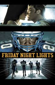 best images about friday night lights heart friday night lights