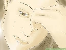 how to forgive and forget pictures wikihow image titled forgive and forget step 14