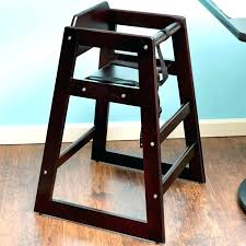 restaurant style high chair chairs for use best wooden ideas on fever in canada