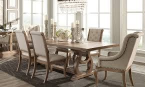 how to the best dining room table