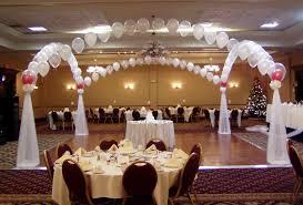 creative of marriage decoration ideas best wedding decorations