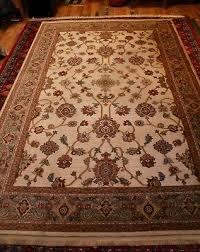 vintage karastan area rug 6x9 rug ashara wool rug lovely persian rug design 511