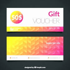 Store Gift Certificate Template Editable Gift Certificate Template Luxury Boating Store Gift