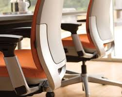comfortable office. Most Comfortable Office Chair - Inpost Featured Image