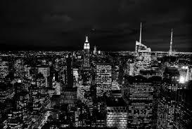 ニューヨーク ビル群 ビル群のフリー素材無料の写真 ピクト缶