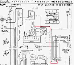 1968 camaro wiring harness diagram inside tryit me 1968 Camaro Horn Wiring Diagram 68 camaro msd tic toc tach alt wiring w stock harness team and with 1968 diagram