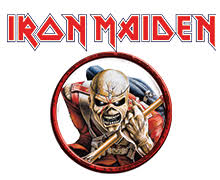 Iron Maiden Merch Online-Shop | www.figuren-shop.de
